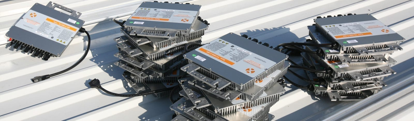 apsystems-slider2015-a