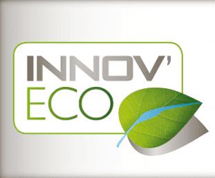 innov-logo