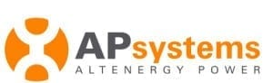 APsystems EMEA  |  Leading the industry in solar microinverter technology