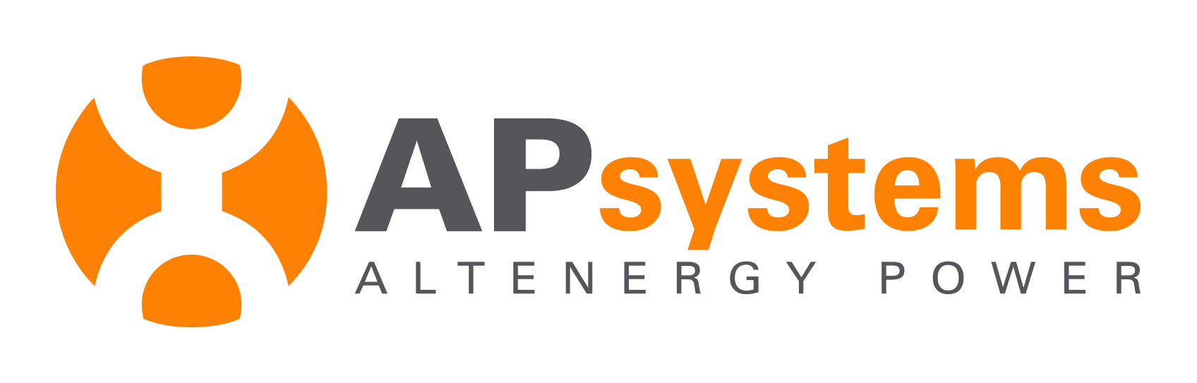 Micro-omvormers | APsystems EMEA
